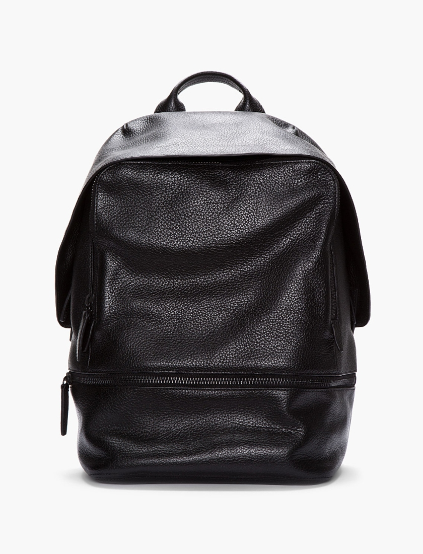 3.1Phillip _lim_LEATHER_BACKPACK
