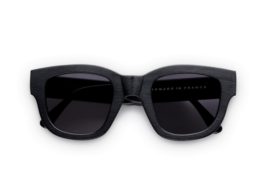 ACNE_FRAME_BLACK_SHADES