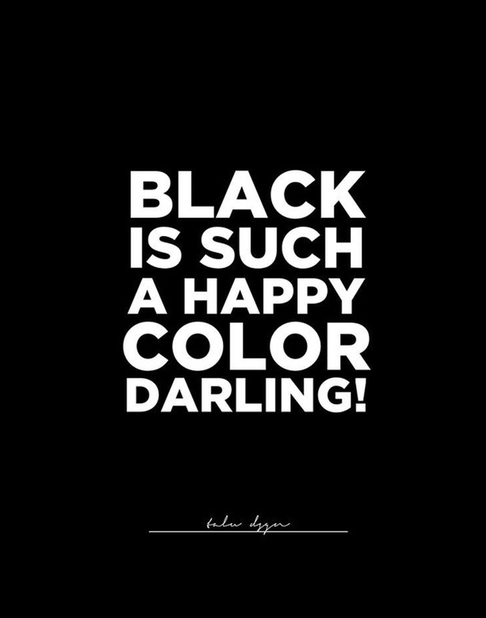 black_quote