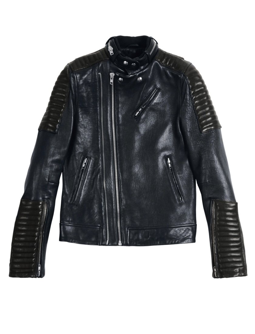 IRO_LUCAS_leather_jacket