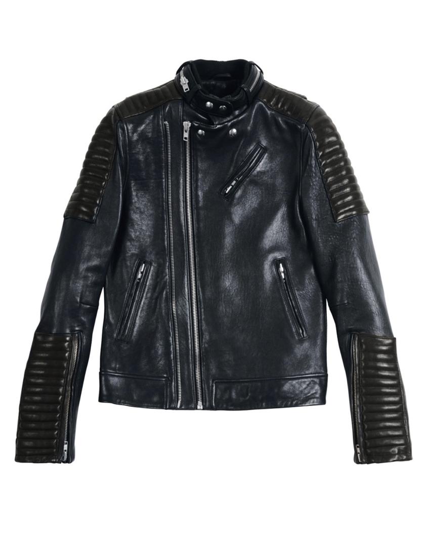 IRO_LUCAS_leather_jacket
