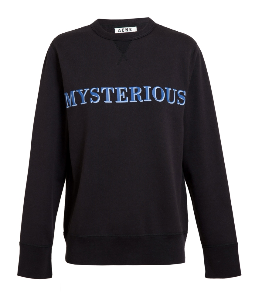 Acne_mysterious_sweatshirt
