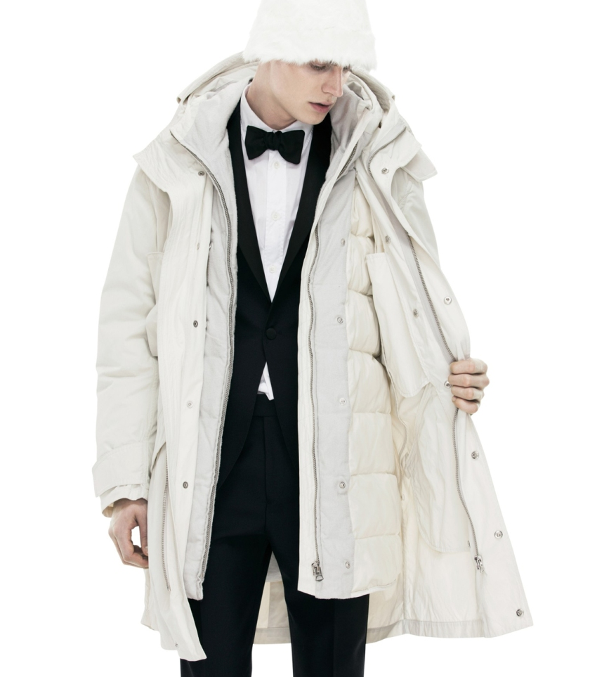 acne_white_jacket