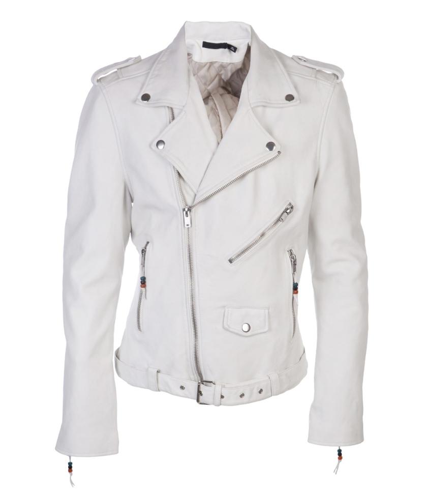BLK_DNM_white_biker_jacket