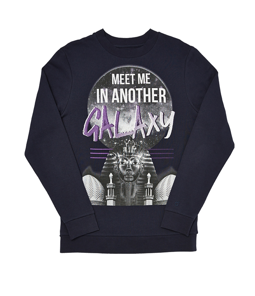 blood_brother_galaxy_sweatshirt