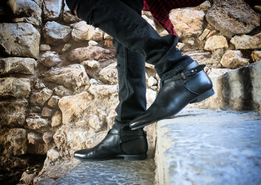 zara_ankle_boots_men