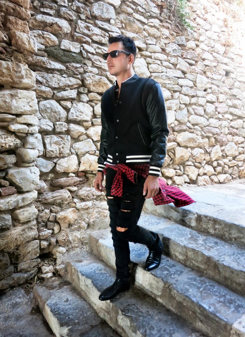 class_rebel_zara_look