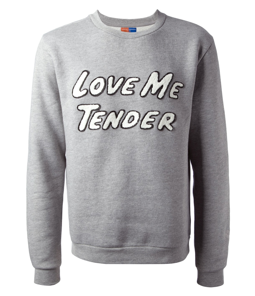 opening_ceremony_love_tender_sweatshirt