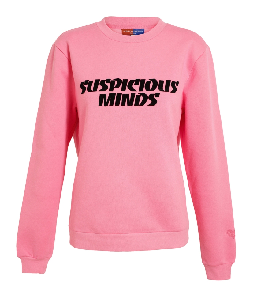 opening_ceremony_suspicious_minds_sweatshirt