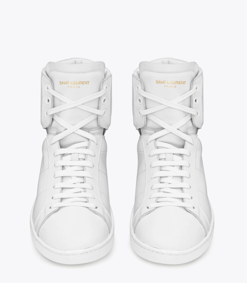 saint_laurent_white_sneakers