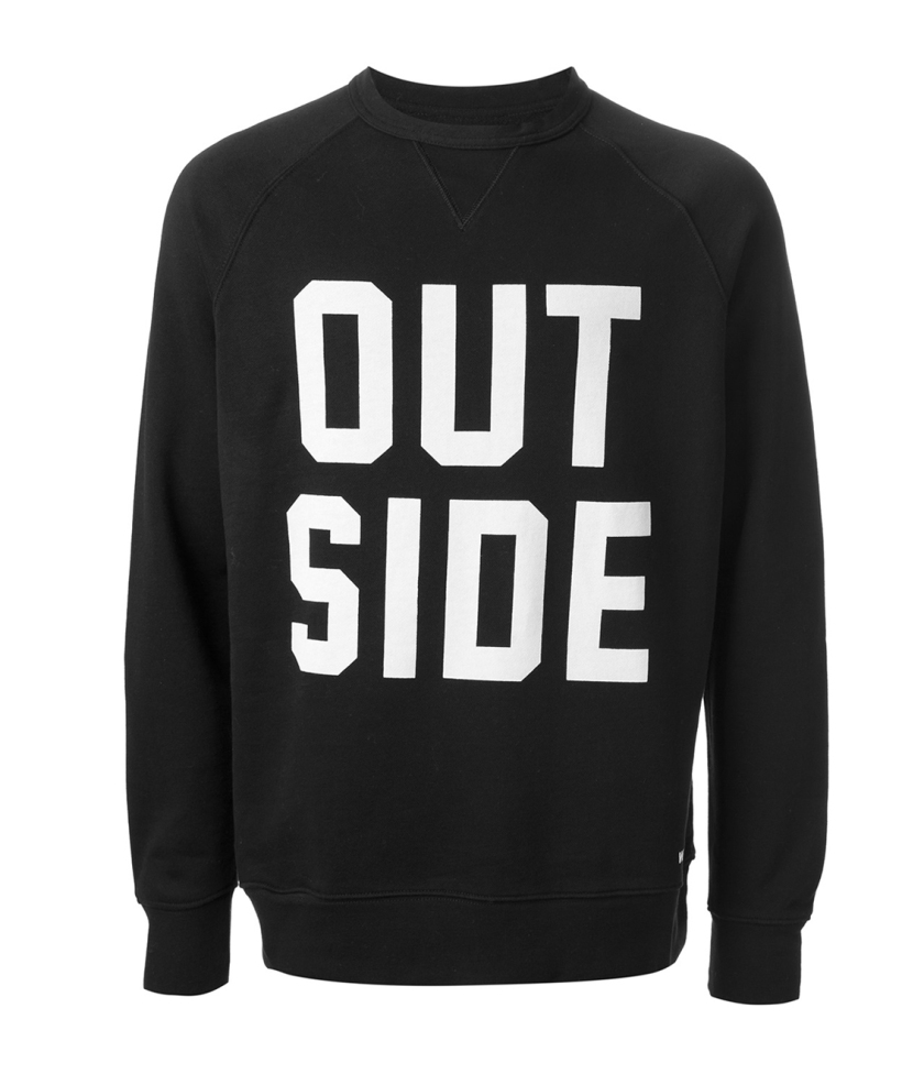 wood_wood_outside_sweatshirt