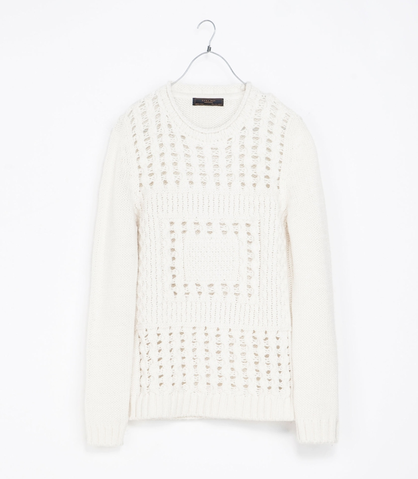 zara_white_sweater