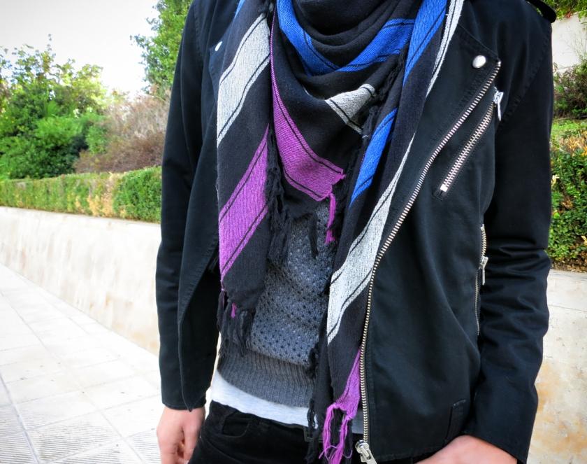 isabel_marant_pour_HM_scarf