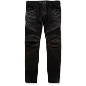 balmain_biker_jeans