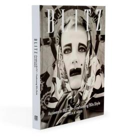 Blitz_book