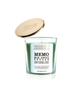 memo_mad_about_Gstaad_candle