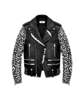 saint_laurent_motorcycle_jacket
