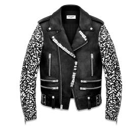 saint_laurent_motorcycle_jacket