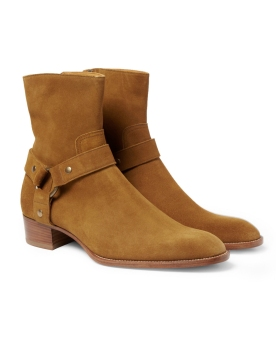 saint_laurent_suede_boots