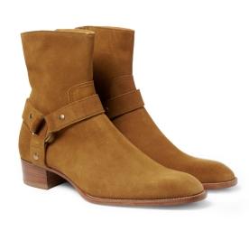 saint_laurent_suede_boots