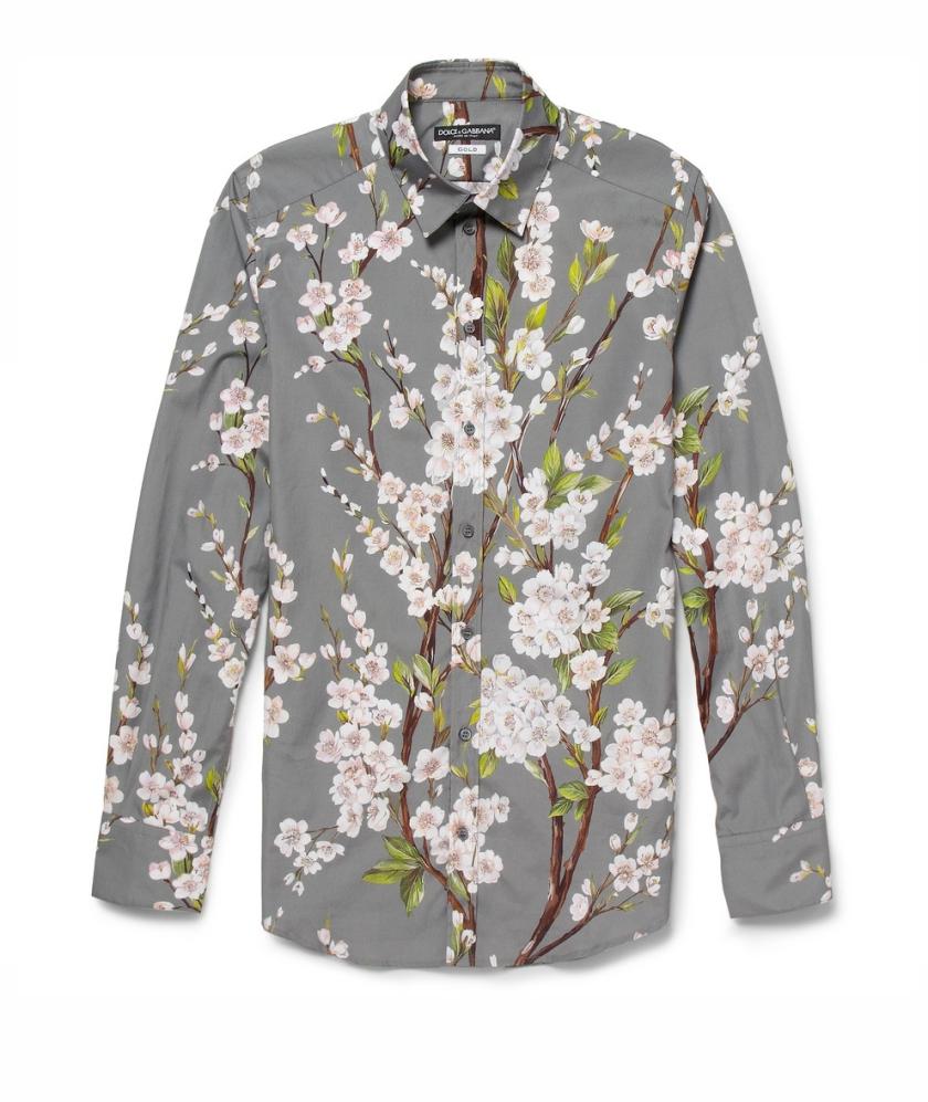 dolce_gabbana_floral_shirt