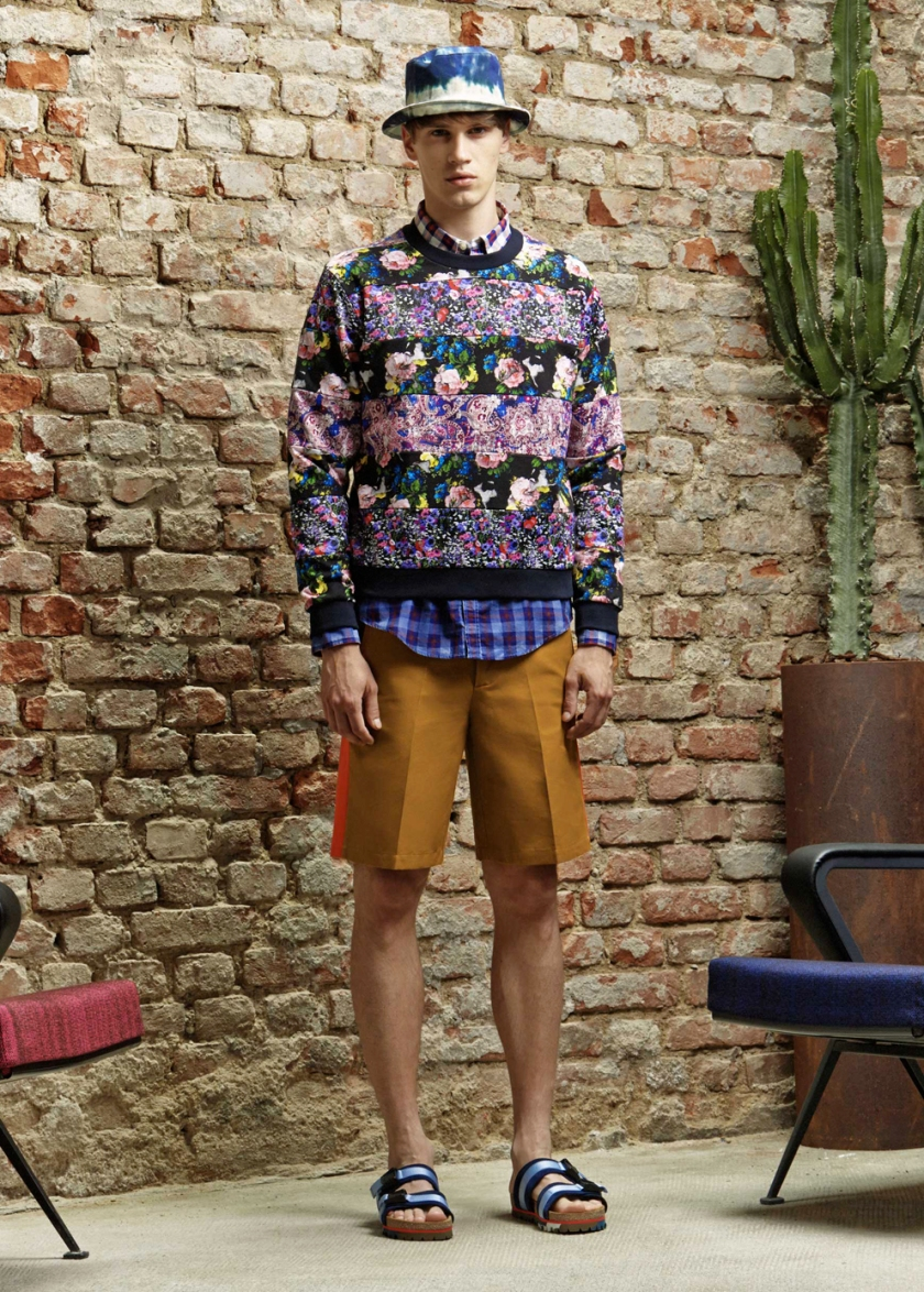 msgm_floral_ss14