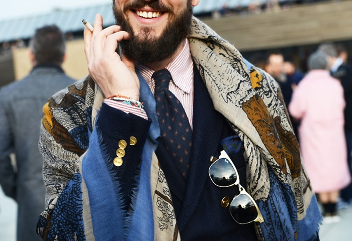 street-style-fall-winter-2014-pitti-uomo-06