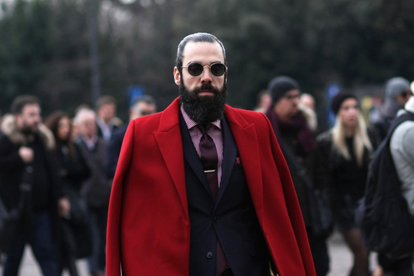 street-style-fall-winter-2014-pitti-uomo-08