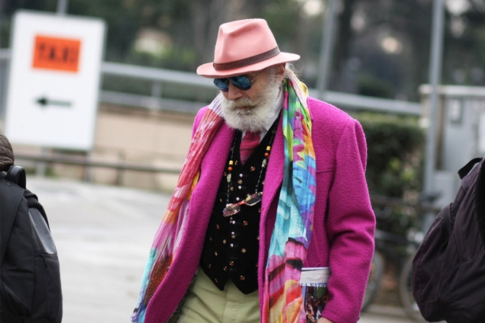 street-style-fall-winter-2014-pitti-uomo-09