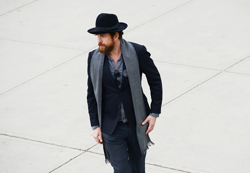 street-style-fall-winter-2014-pitti-uomo-12