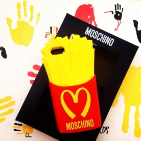 #moschinofries