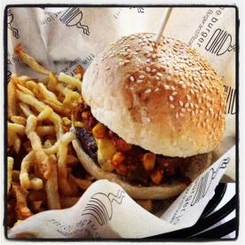#myburgerjoint