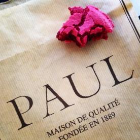 #paul