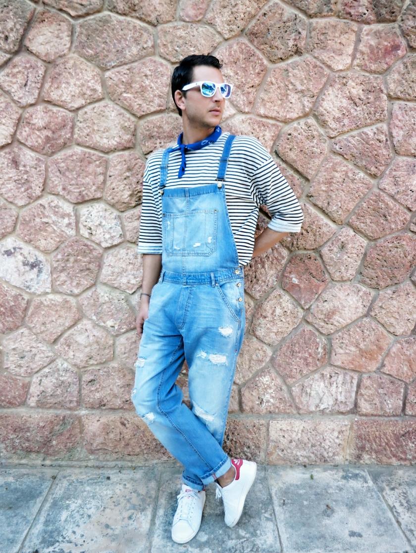 stylentonic Zara