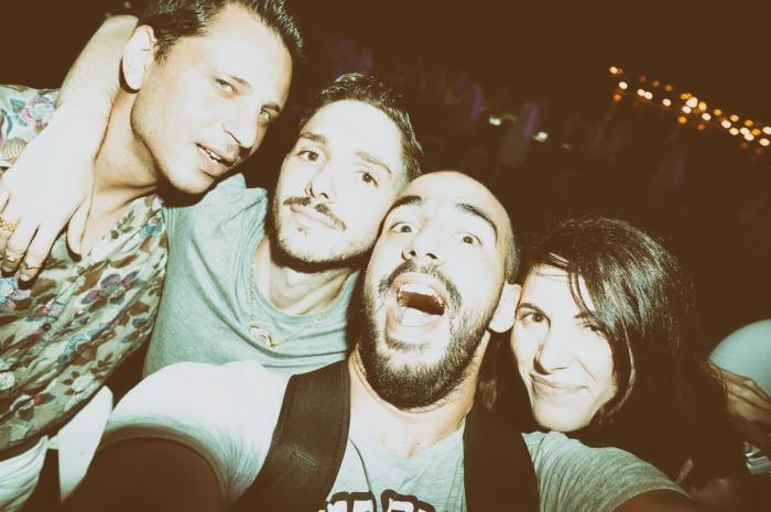 frieds_selfie_stylentonic