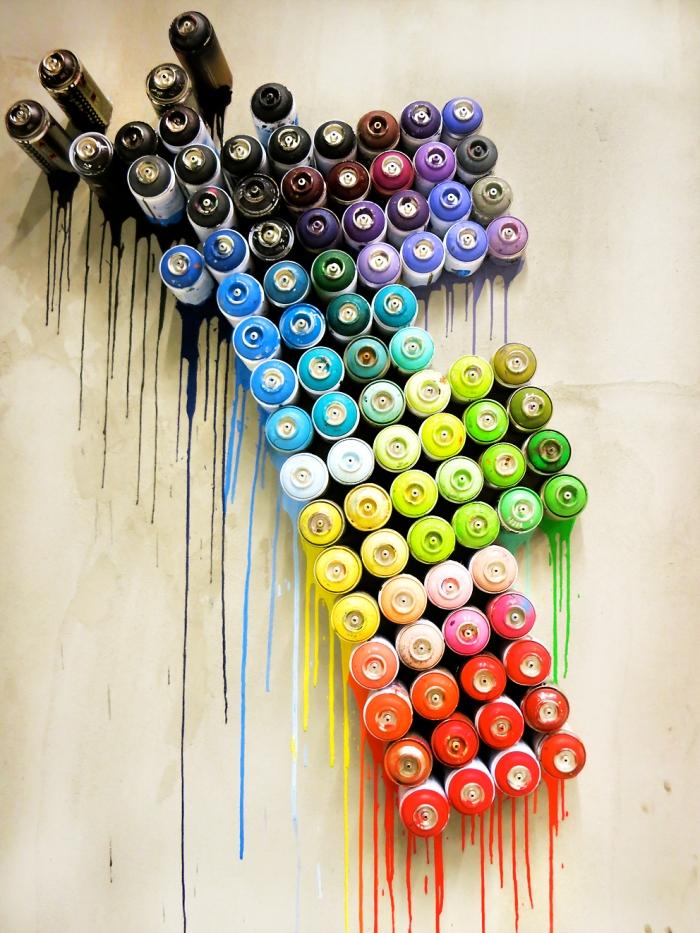 street art OCC
