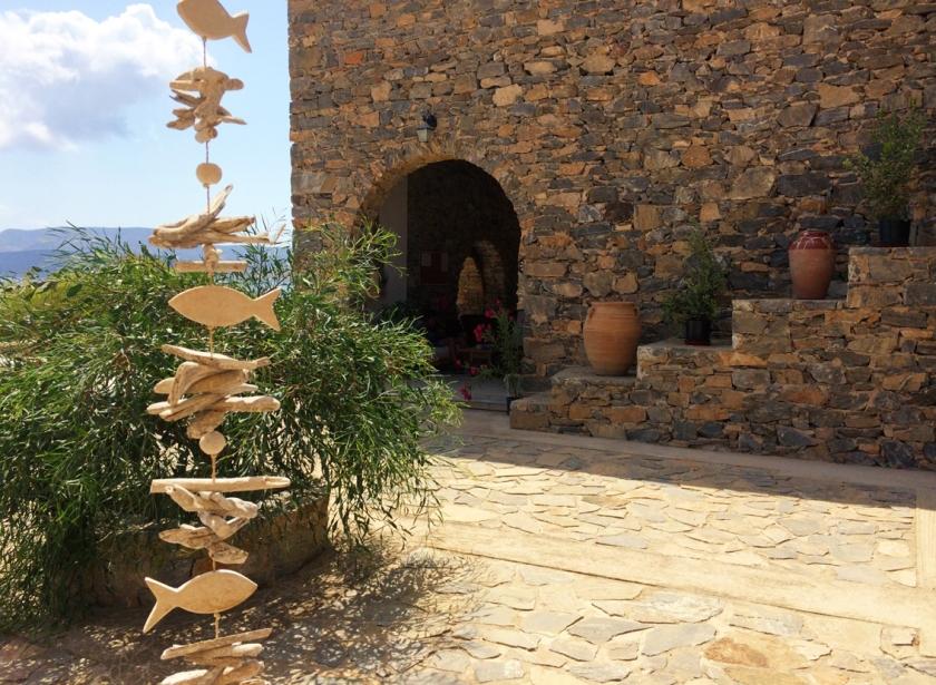 Schinoussa_Archipelagos_hotel