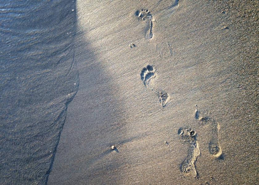 Schinoussa_sand_steps
