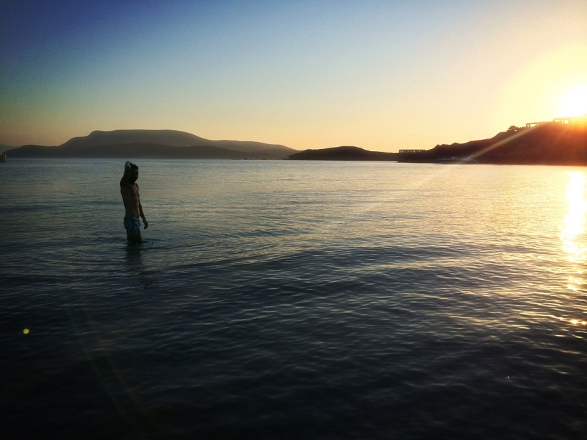 Schinoussa_sunset_stylentonic