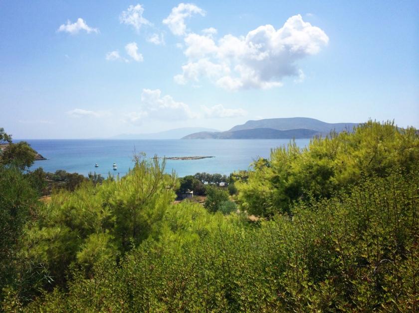 Schinoussa_view