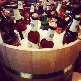 #beerfestisback_tgif