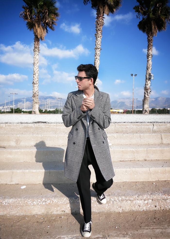 coat_me_stylentonic