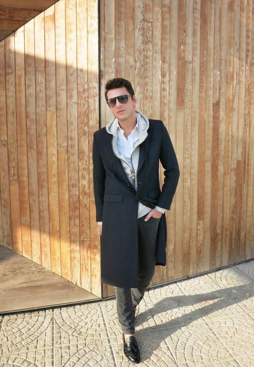 new_coat2