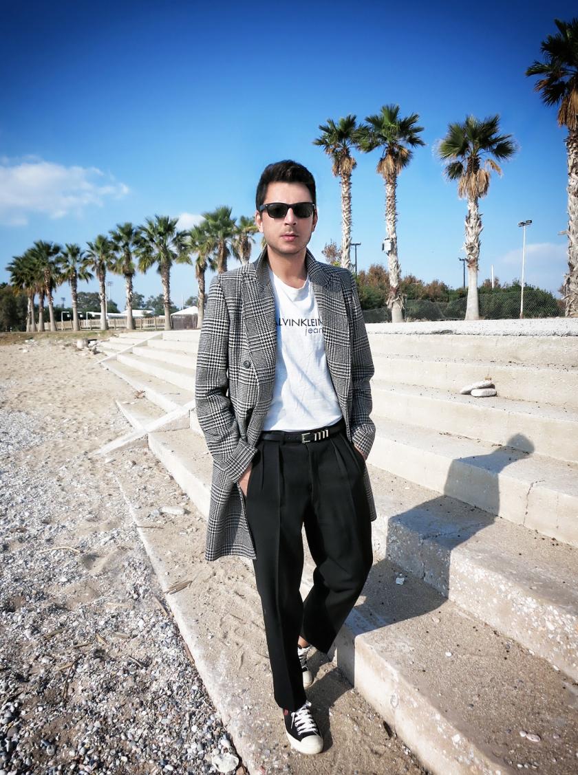stylentonic_coat_me