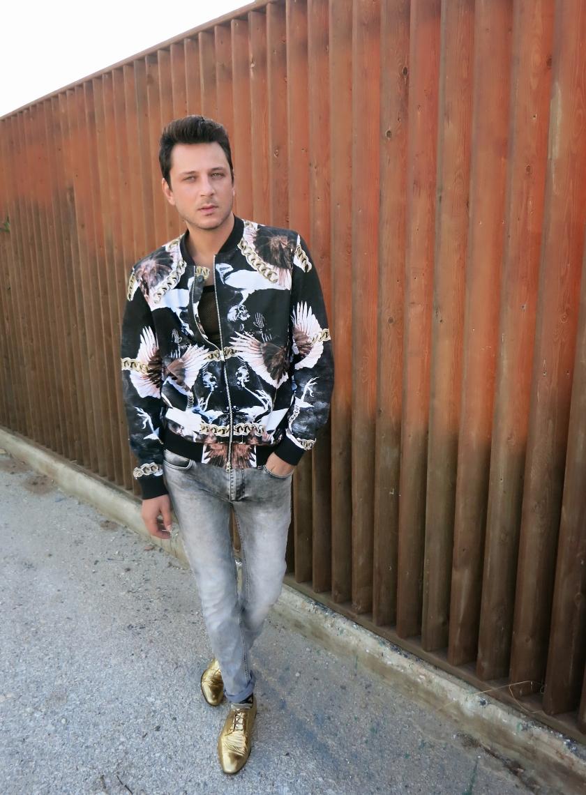 stylentonic_religion_jacket