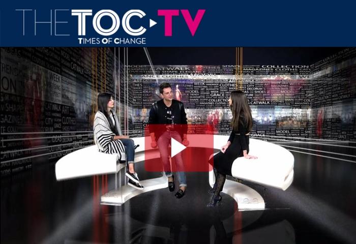 thetoc.gr