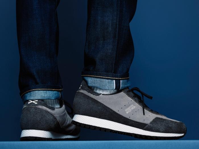 adidas-Originals-X-Neighborhood-3