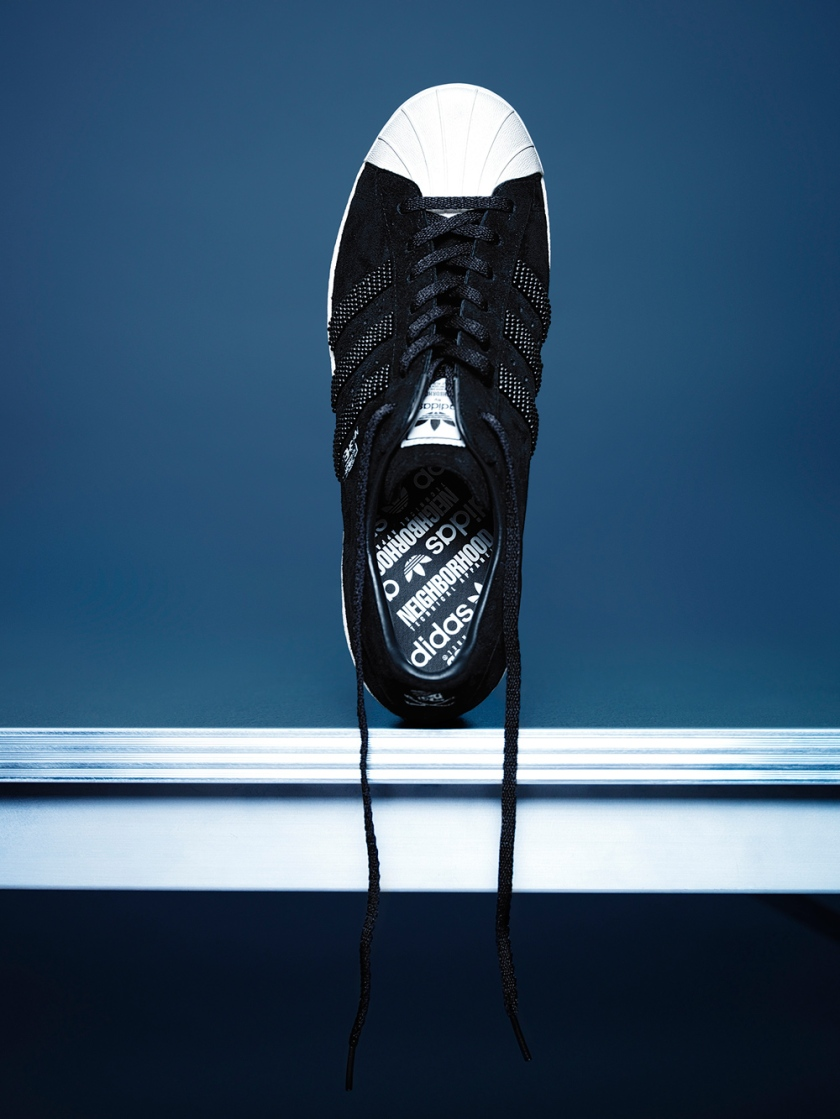 adidas-Originals-X-Neighborhood-4