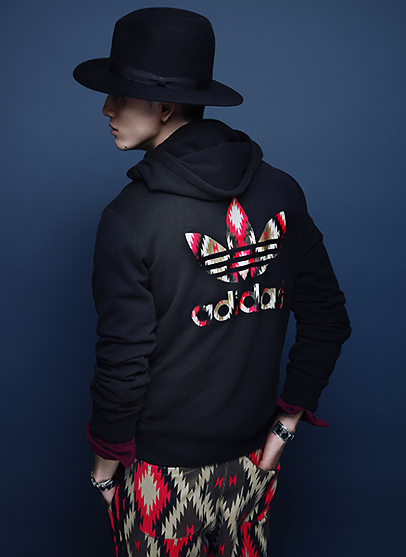 adidas-Originals-X-Neighborhood