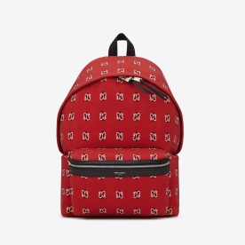 saint_laurent_backpack